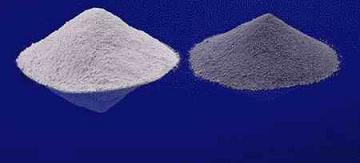 混凝土中掺用硅灰时应注意哪些事项-微硅粉厂家