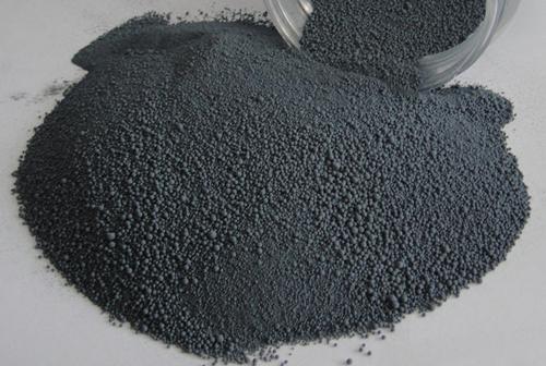 各种硅微粉的具体用途划分总结-微硅粉厂家