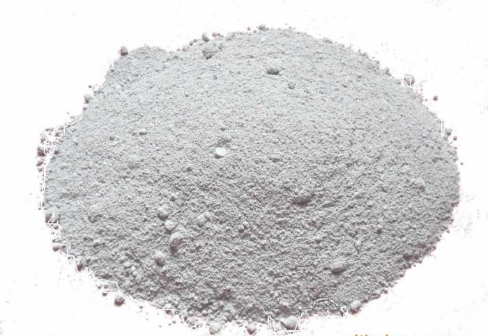 微粉在水泥基防水材料中的应用-微硅粉厂家